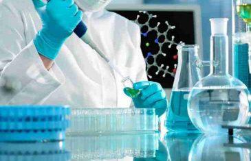 VEĆ STOTINE MRTVIH: Pitanje dana kada će se najnoviji opasni virus raširiti u sve dijelove svijeta?!