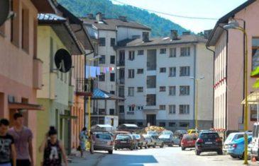 Uzbuna u Srebrenici: Policija u Domu kulture, prije prijema povodom Dana nezavisnosti, pronašla optičke nišane?!