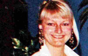 OPROŠTAJNO PISMO FUNKCIONERKE BIA: Ubila sam majku da joj skratim muke!