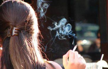 Nikotin može spriječiti bolesti poput Parkinsonove i Alzheimera?