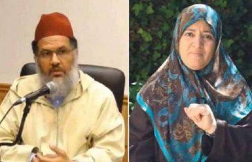 JEDNO PRIČAJU DRUGO RADE: Konzervativni islamski političari uhvaćeni u preljubi
