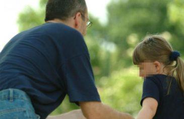 PA TI ME, MAJKO, BAREM POZNAJEŠ: Porodica brani osumnjičenog PEDOFILA iz Bogatića!