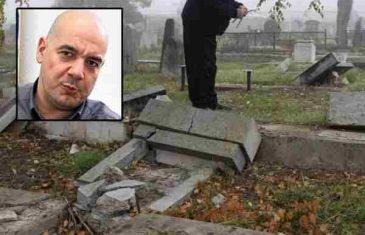 SVE O JEZIVOJ SEKTI CRNA RUŽA: Iz grobnica sam izvlačio djecu izbezumljenu od orgijanja!