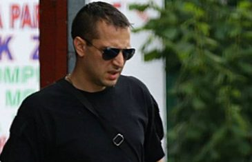Zoran Marjanović ulazi u Parove: Nećete vjerovati koliku sumu novca su mu ponudili!