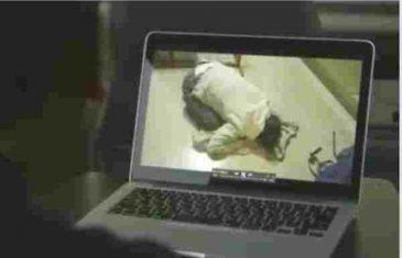 Žena mu je svake večeri dolazila umorna sa posla: Kad ju je tajno snimio, prizor ga je šokirao