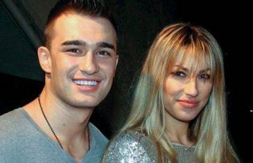 NIJE VIŠE ONAJ MLADI NAIVNI MLADIĆ:  Haris Berković preko noći promijenio izgled! Nikada ga ne biste prepoznali!