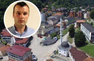 """""""Posmatračima je prijećeno batinama, Ćamil Duraković je maksimalno mogao dobiti 1.100 glasova"""""""