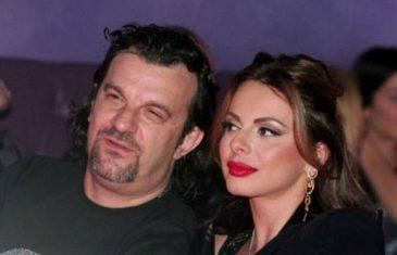 SVI DETALJI POMIRENJA U TURSKOJ! ZA 7 DANA PUKAO 15.000 €: Sonja i Lukas opet zajedno, a evo zašto se kriju!