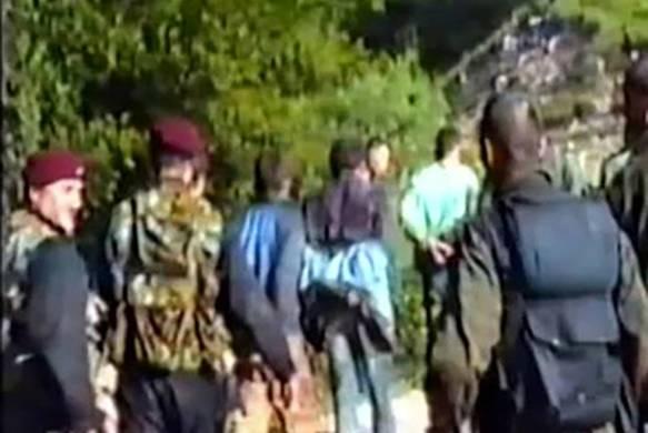 Auron za AJB: Izrael prodavao oružje Srbiji tokom rata u BiH