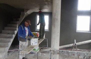 Srbi pomažu Bošnjacima da obnove džamiju