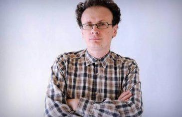 SRĐAN PUHALO, UMJESTO TVITA: Šta sve direktor RS centra za istraživanje rata Milorad Kojić (ne) zna o Tuzlanskoj koloni i zašto?