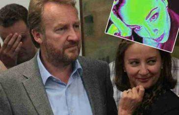 Kćerka Bakira Izetbegovića objavila selfi sa svojim roditeljima, a iznad fotografije napisala…