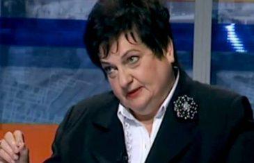 Majkić: Sankcije Dodiku inicirale diplomate u BiH