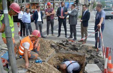 ViK: Konaković da pomogne, a priče ostavi za bolja vremena
