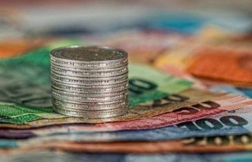 NAJGORI OD NAJGORIH: Hrvatska je među šest zemalja Europske unije u kojima su radnici u prosjeku plaćeni manje nego prije deset godina…