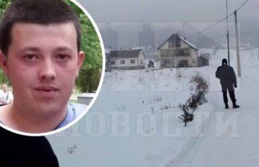 Sin ubijen braneći majku: Godinama maltretirao porodicu i komšije