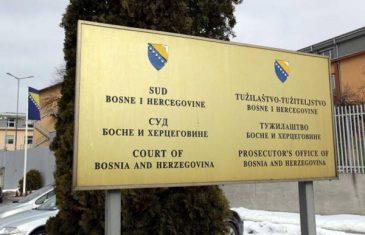 Podignuta optužnica protiv Višnje Aćimović: Učestvovala u ubistvu 37 Bošnjaka u Vlasenici