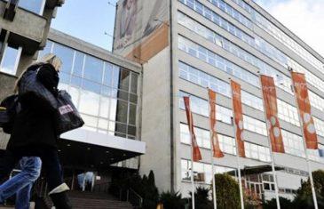 BH Telecom donirao milion KM javnim kuhinjama i zdravstvenim ustanovama