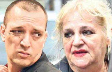 """""""JA SAM TO URADIO"""", ZORAN MARJANOVIĆ IZGOVORIO OVE RIJEČI, LJUDI ZANIJEMILI: Evo šta se dešava s njegovom majkom!"""