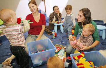 DRAMATIČNO UPOZORENJE: Roditelji djeci gaće ne mijenjaju danima!