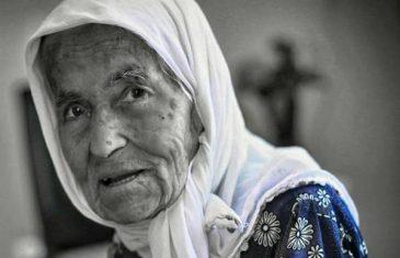 Nana Ferda Hadži-Bezčebdžić upozorava: Žene koje imaju menstruaciju za Prvi maj idu pravo u džehenem