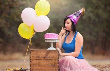 Pet istina koje morate znati o ljubavi do 30. rođendana