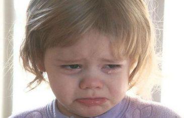 Dostojevski: Teško onome ko uvrijedi dijete…