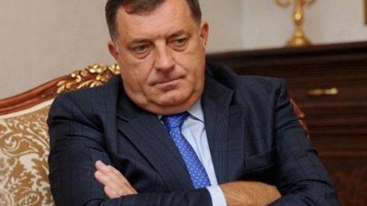 OTKRIVENO: Zašto je Dodik preko noći pristao na ANP!