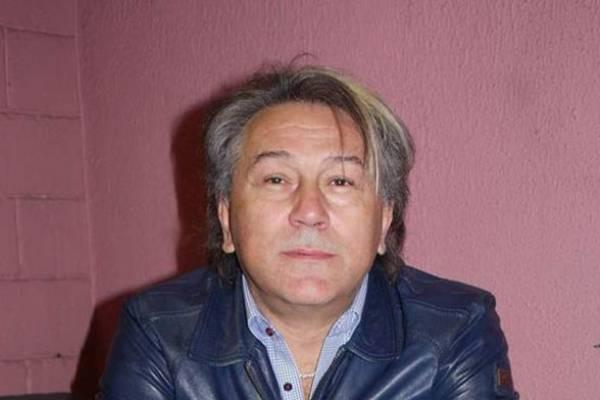 ZNAM, ZA SVE SAM KRIV: Odgođeno suđenje Halidu Muslimoviću zbog…