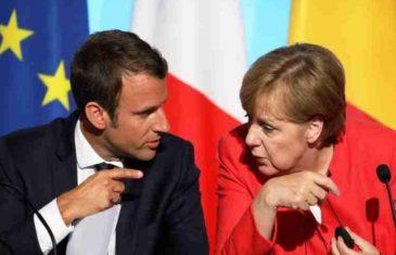 Konačno otkriven zastrašujući plan EU za Balkan i Srbiju – Evo o čemu se radi …