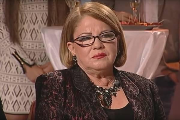 Šemsi Suljaković nude vrtoglavu sumu samo za jednu stvar: Pjevačica neće ni da čuje, evo šta je u pitanju!