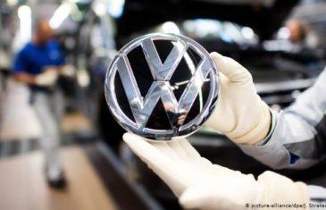 Ekonomsko čudo na pomolu: Moćni Volkswagen vraća se u BiH? Evo šta traži od nas i gdje bi se nalazila fabrika…