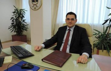 Euroblic: Pas lutalica izgrizao majku ministra Zlatana Klokića