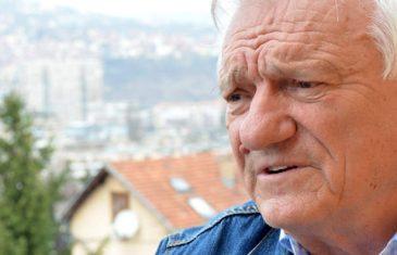Nacionalisti me optužuju da sam spasio Aliju Izetbegovića, a ekstremni muslimani mi kažu, mi smo spremali da ga ubijemo…