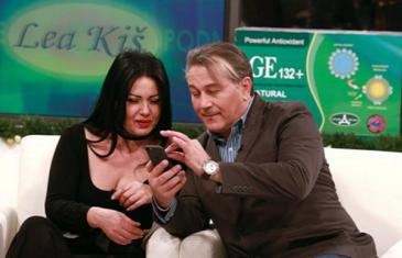 Kćerka Halida Muslimovića  je: PRAVA JE LJEPOTICA:Nju rijetko kad viđamo u javnosti(FOTO)