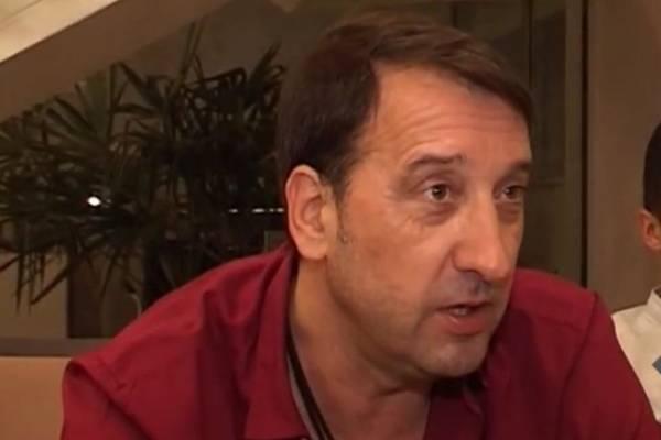 Ženu već godinama krije od javnosti: Hari Varešanović konačno otkrio zbog čega se NIKADA ne pojavljuje sa suprugom