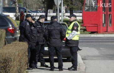 """ČEKAJUĆI ISTINU: Nova ubistva u BiH, a nisu riješena ni ona stara; da li je BiH """"El Dorado"""" za kriminalce?"""