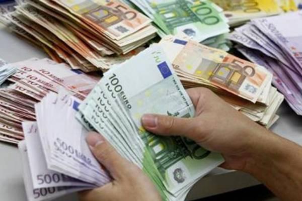 EVO GDJE ŽIVE ULTRABOGATAŠI: Od ovih brojki zavrtjet će vam se u glavi, količina novca u njihovim rukama je nevjerojatna