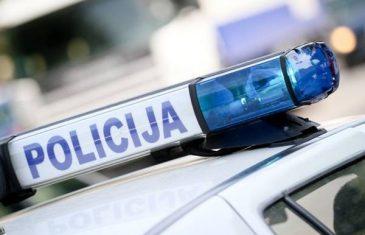 GOTOVO JE: Ubica Nedžad Čaušević je IZVRŠIO SAMOUBISTVO na Bjelašnici. Policajci na koje je pucao….
