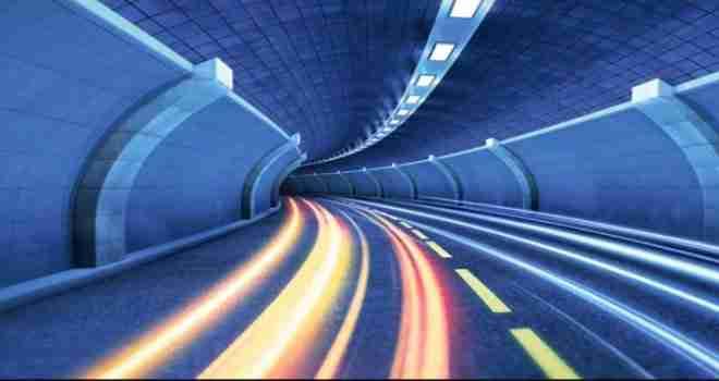 Ovakav tunel BiH još nema: Pogledajte kako će se graditi jedan od najkompleksnijih objekata u istoriji bh. građevinarstva