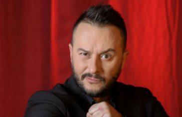 Ono što je Ivanović zajedno sa Dubravkom uradio u svojoj emisiji, samo par dana prije odlaska Milene Dravić, tjera suze na oči!