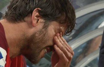 Spasio Ibrahimovića da ne umre od gladi, a potom postao najtrofejniji igrač u historiji fudbala