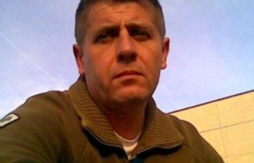 Ispovijest heroja Hameda Pijevca: Imam tri sina, ubio bih svakoga ko bi došao da ih vodi u rat!
