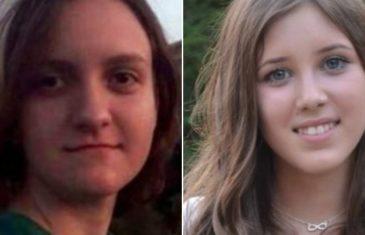 Može li se ubica Lane Bijedić otkriti na isti način: Kako je prije pet godina policija u Srbiji pronašla ubicu Tijane Jurić?!