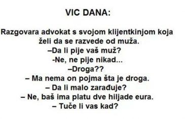 Vic Dana : Izraz lica