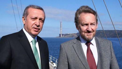 Cijeli svijet osuđuje Erdoganovu ofanzivu na Kurde, Izetbegović ga podržava: Turska ima pravo braniti svoju sigurnost!
