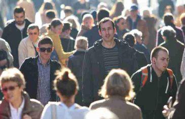 Status jednog građanina BiH se širi Facebookom poput virusa