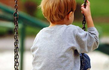 Dječak iz Vojvodine hit na internetu: Želim da budem Bosanac!