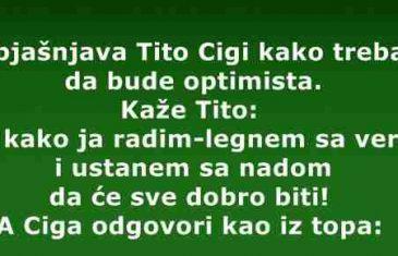 Objašnjava Tito Cigi…