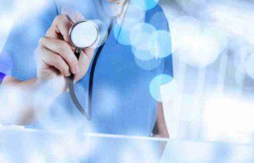 PROBADA VAS U PRSIMA, PECKA U STOPALIMA, BOLE VAS LEĐA…: Ukoliko imate ove simptome odmah se obratite doktoru